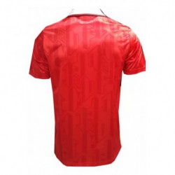 1994 manchester united home retro soccer jersey shir