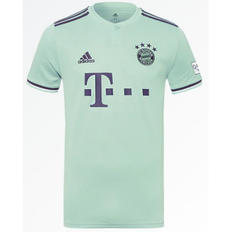 quality design 0f751 9acbe FC Bayern Munich Jacket,Bayern Munich Oktoberfest Kit,Bayern Munchen Away  Green Soccer Jersey 2018-2019