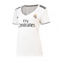 brand new 28468 4f86f Kit Real Madrid Dls,Real Madrid 2006 Kit,Women 2018-2019 ...