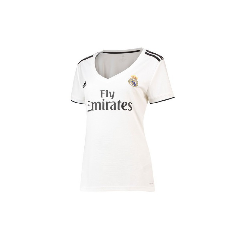 cheap for discount f5f68 b2c48 Fts Kits 2019 Real Madrid