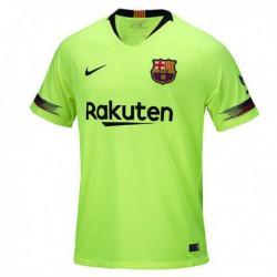 wholesale dealer dd68c 8bbc3 Barcelona Kit Url 2018,Messi Barcelona Kit 2018,Barcelona ...