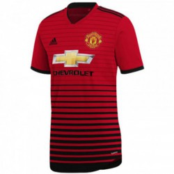 Manchester-United-Shirt-Uk-Manchester-United-Shirt-Chevrolet-2018-2019-Player-Version-Manchester-United-Home-Soccer-Jersey-Shir