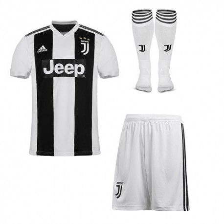 check out cdfe6 3950c Replica Soccer Kits China,Full Soccer Kits Cheap,Juventus Home Soccer Full  Kits