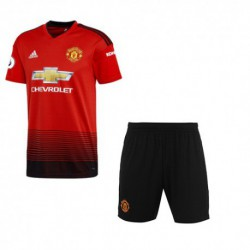 United-Uniforms-Rio-Grande-New-Jersey-Cheap-School-Uniform-Clothes-Manchester-United-Home-Uniform-2018-2019-JerseyShorts