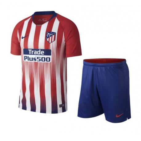 hot sale online f65a5 456a9 Real Madrid 2014 Uniform,Real Madrid Uniform Blue,Atletico Madrid Home  Uniform 2018-2019,Jersey+Shorts