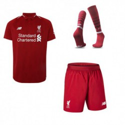Liverpool-Kits-Over-The-Years-New-Football-Kits-2017-18-Liverpool-Liverpool-Home-Soccer-Full-Kits