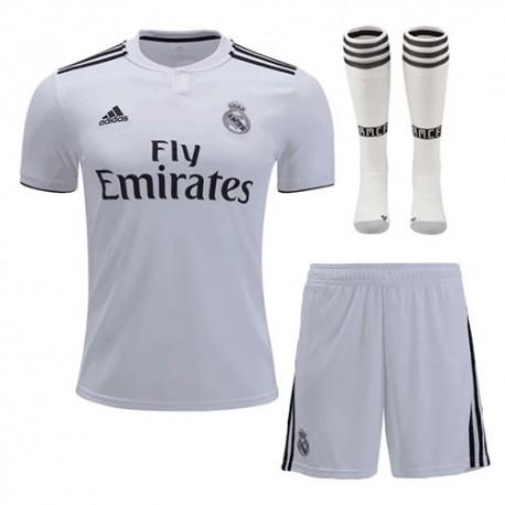 size 40 6cb4d 9e520 Real Madrid Old Kits,512x512 Kits Real Madrid,Real Madrid Home Soccer Full  Kits
