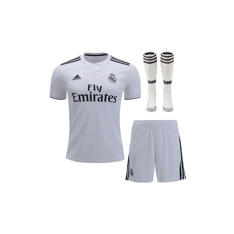 size 40 21c3b e984f Real Madrid Old Kits,512x512 Kits Real Madrid,Real Madrid Home Soccer Full  Kits
