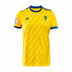 Best-Buy-Soccer-Com-Best-Buy-Soccer-Atlanta-2018-2019-Cadiz-Home-Soccer-Jersey