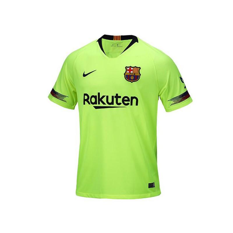 barcelona away kit junior barcelona 2009 away kit barcelona away soccer jersey 2018 2019 jerseyares