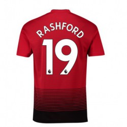 Manchester-United-Classic-Shirt-Manchester-United-FC-Kit-Manchester-United-Home-Soccer-Jersey-2018-2019
