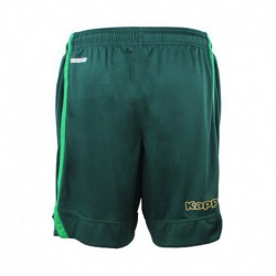 Real betis away shorts 201