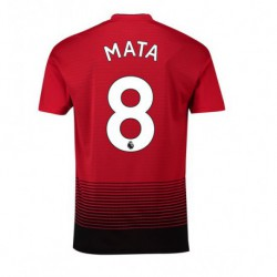 Manchester-United-Munich-Shirt-Manchester-United-Goal-Keeper-Manchester-United-Home-Soccer-Jersey-2018-2019