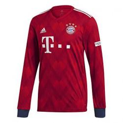 reputable site 7ccc8 95906 Bayern Munchen Shop Online,Dls Kit Bayern Munchen,2018-2019 ...