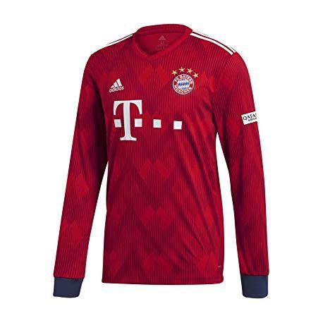 Bayern Munchen 3rd Kit 14 15,Bayern Munchen Kit Dream League Soccer  2018,Bayern Munchen Home Long Sleeve Jersey 2018-2019