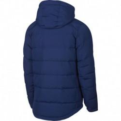 Barcelona borland hoodie jacket 2018-201