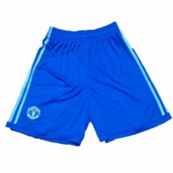 Manchester-United-Home-Shorts-Nike-Manchester-United-Shorts-2018-2019-Manchester-United-Blue-Goalkeeper-Shorts