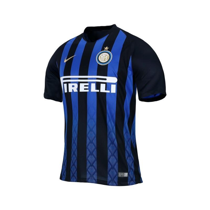 hot sale online 643d2 bb19c Inter Milan Home Kit 2014,Inter Milan Away Shirt 2018,Inter Milan Home  Jersey 2018-2019
