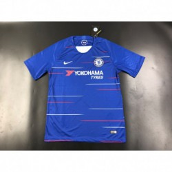 new arrival be0cc 5a354 Chelsea Home Kit 2014,Chelsea Home Shirt 2014,Chelsea Home ...