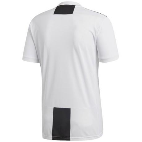 new product ddc7d 21d48 Kit Dls Juventus 2019,Juventus Home Kit 2016,Juventus Home Soceer Jersey  2018-2019