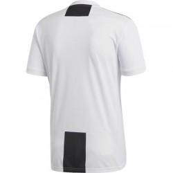 size 40 d9126 1630b Kit Dls Juventus 2019,Juventus Home Kit 2016,Juventus Home ...