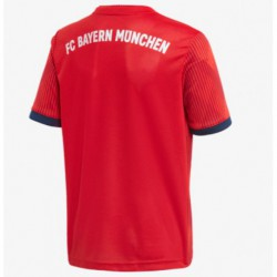 Bayern-Munich-Shirt-2013-Bayern-Munich-Squad-2008-Bayern-Munchen-Home-Red-Soccer-Jersey-2018-2019