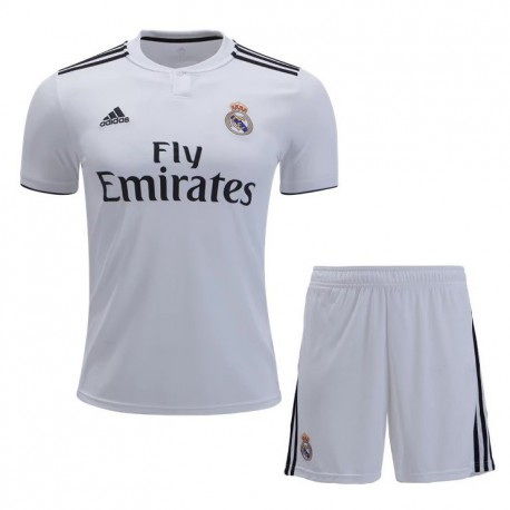 check out a3cb5 88766 Real Madrid Uniform For Sale,Gareth Bale Real Madrid Uniform,Real Madrid  Home Uniform 2018-2019,Jersey+Shorts