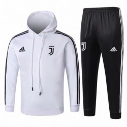 2018-2019 youth juventus white training sui