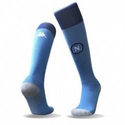 Joe adultnapoli home blue soccer sock,thai aaa, 2018,shop by adidas ult soc