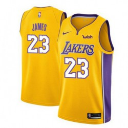 23 Lakers Jersey Top Sellers, UP TO 62% OFF