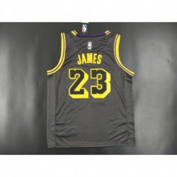 pretty nice 73e0d c8723 City Edition NBA Jersey Lakers,NBA 2k14 Lakers Jersey 2018 ...