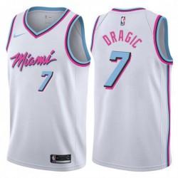 Nba Miami Heat Vice Jersey Nba 2k14 Miami Heat Jersey Hassan Whiteside Miami Heat City Edition Jersey