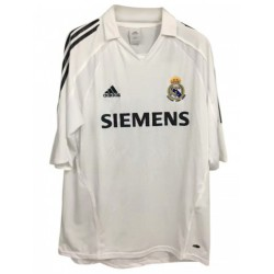 Real-Madrid-Orange-Shirt-Real-Madrid-Authentic-Shirt-2005-2006-Real-Madrid-Home-Retro-Soccer-Jersey-Shirt