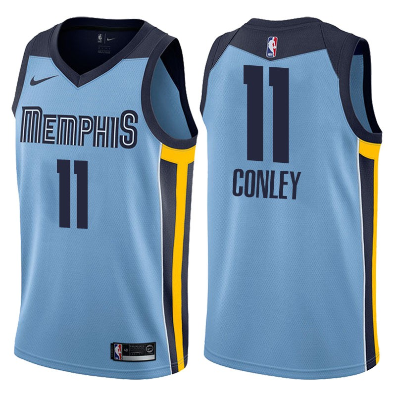 NBA Swingman Shorts Cheap,NBA Swingman Jersey For Sale,Mike Conley Memphis Grizzlies Statement Swingman Jersey