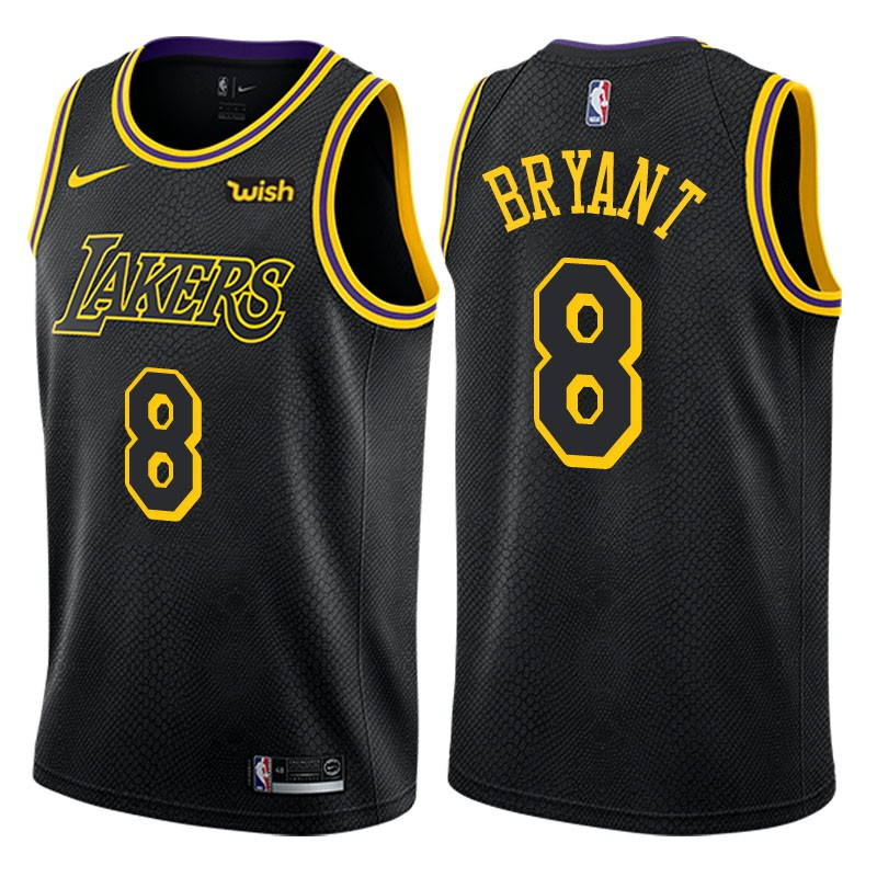 KOBE Bryant 2010 NBA Finals Jersey,KOBE Bryant NBA All Star Jersey 2016,Kobe Los Angeles Lakers City Edition Jersey