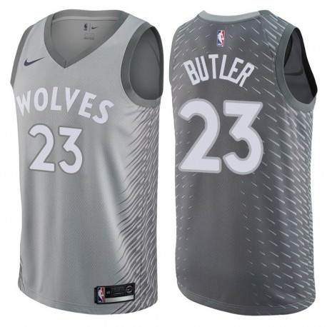 NBA Jersey Christmas Edition,Where Can I Buy Cheap Authentic NBA Jerseys,Jimmy Butler Timberwolves City Edition Jersey
