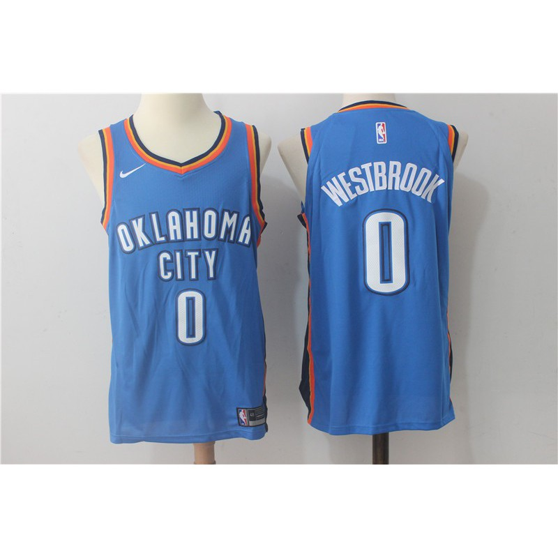 competitive price a1906 6693f NBA Russell Westbrook Jersey,Russell Westbrook NBA All Star Jersey,Russell  Westbrook Oklahoma City Thunder Authentic Jersey