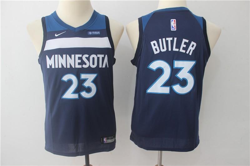 Where Can I Buy Cheap NBA Jerseys Online,NBA Jerseys For Cheap China,Jimmy Butler Minnesota Timberwolves Youth Jersey