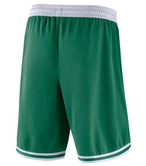 adidas boston celtics short