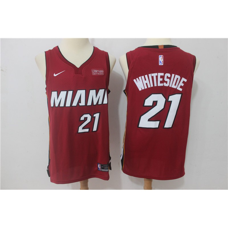 Miami Heat Vice Jersey Nba Store Miami Heat Black Jersey Nba 2k12 Hassan Whiteside Miami Heat Authentic Jersey
