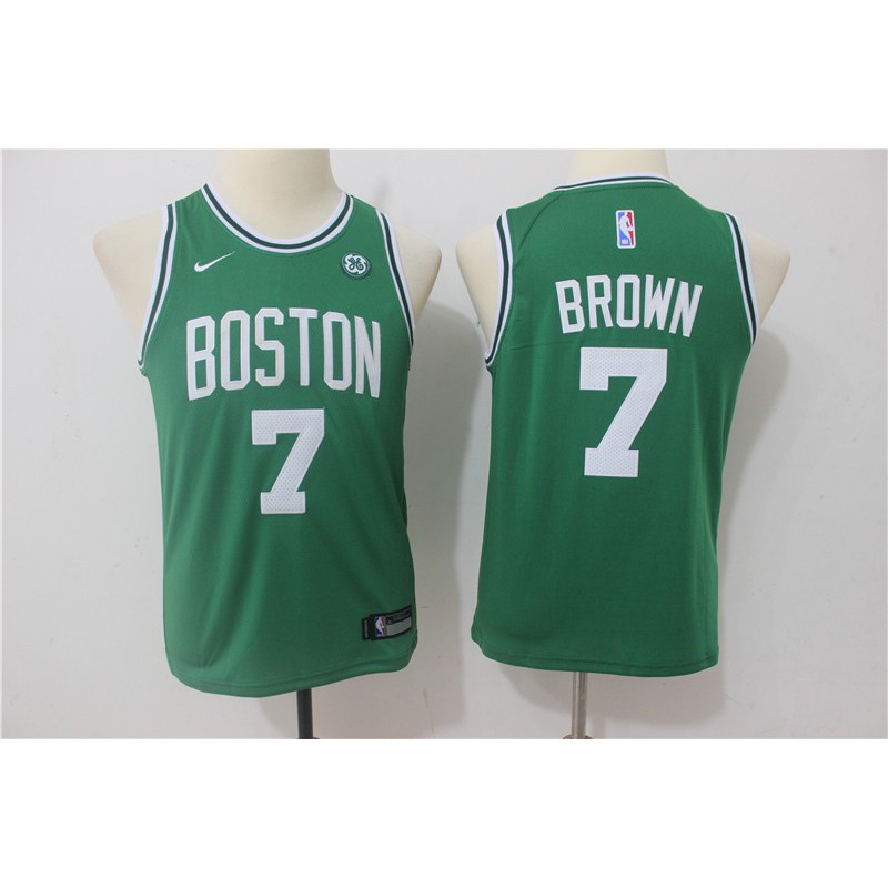 Boston Marathon Adidas Runbase,Cheap NBA Jerseys China Wholesale,Jaylen Brown Boston Celtics Youth Jersey