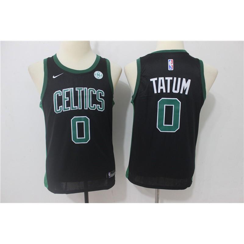 Jayson Tatum NBA Jersey,Cheap NBA Jerseys Wholesale China,Jayson Tatum Celtics Youth Jersey