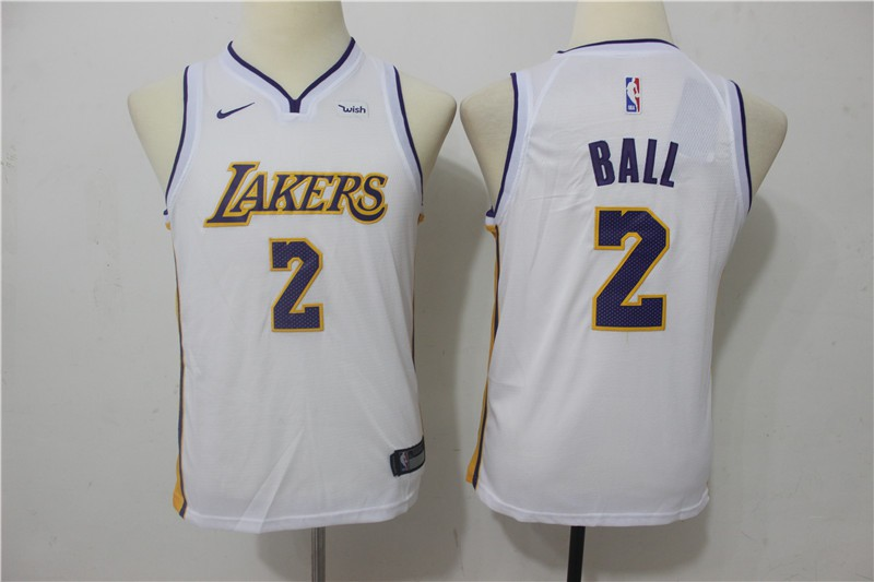 Lamelo Ball Jersey NBA,Cheap Replica NBA Championship Rings,Lonzo ...