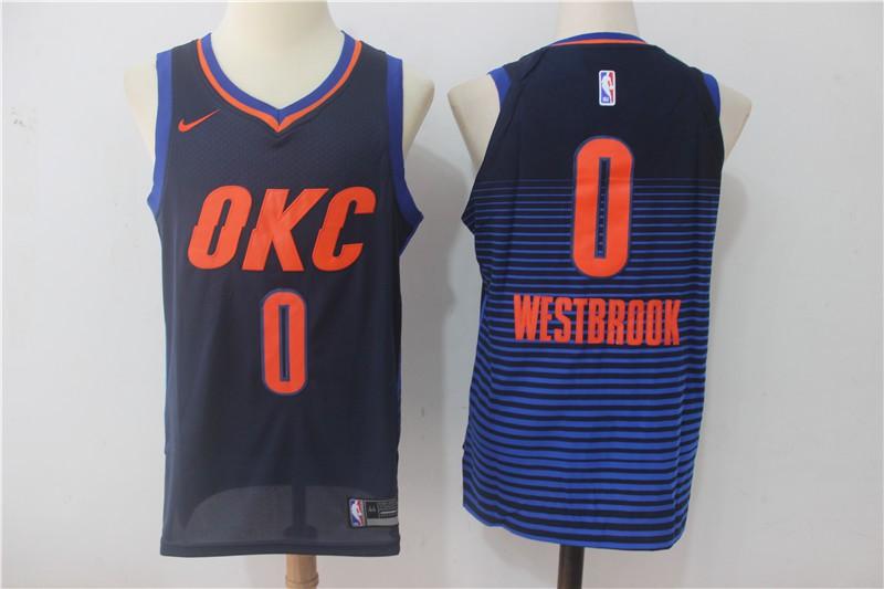 Cheap Authentic NBA Jerseys Wholesale,Cheap Authentic NBA Jerseys Australia,Russell Westbrook Thunder Authentic Jersey