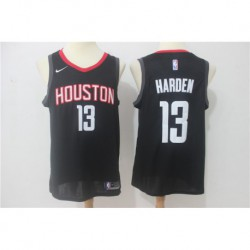 James harden houston rockets fans jerse