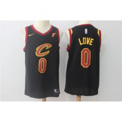 Kevin love cleveland cavaliers fans jerse