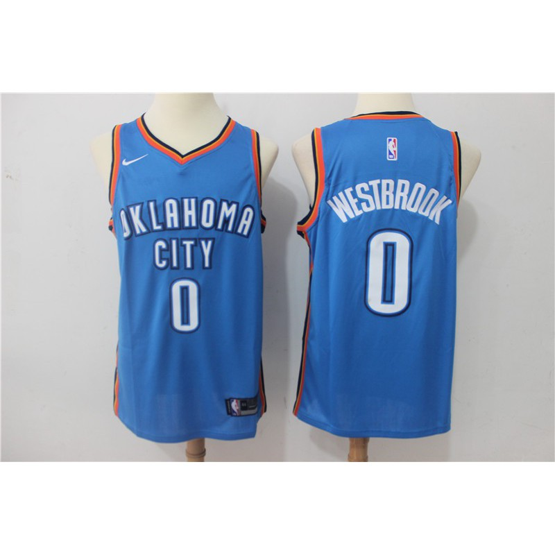 NBA Replica Jersey Review,Where To Find Cheap NBA Jerseys,Russell Westbrook Oklahoma City Thunder Fans Jersey