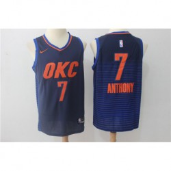 Best-Site-To-Buy-NBA-Jerseys-Best-Place-To-Buy-NBA-Jerseys-Carmelo-Anthony-Thunder-Fans-Jersey