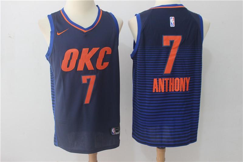 Best Site To Buy NBA Jerseys,Best Place To Buy NBA Jerseys,Carmelo Anthony Thunder Fans Jersey