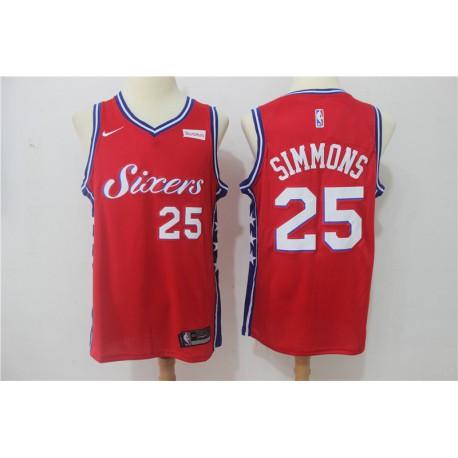 Best Website To Buy NBA Tickets,Best Store To Buy NBA Jerseys,Ben Simmons Philadelphia 76ers Fans Jersey